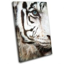 Tiger wildlife Animals - 13-1582(00B)-SG32-PO